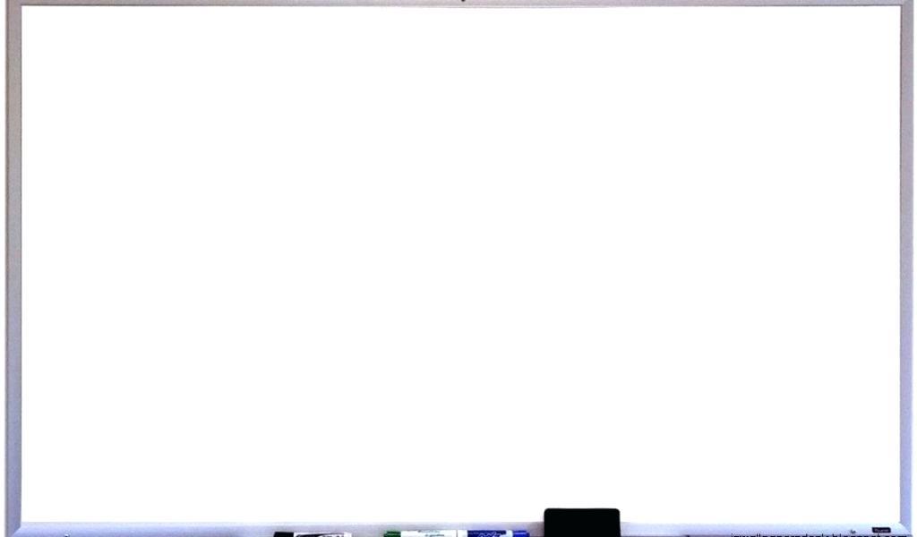 white board wallpaper donatetimeco 1024x600