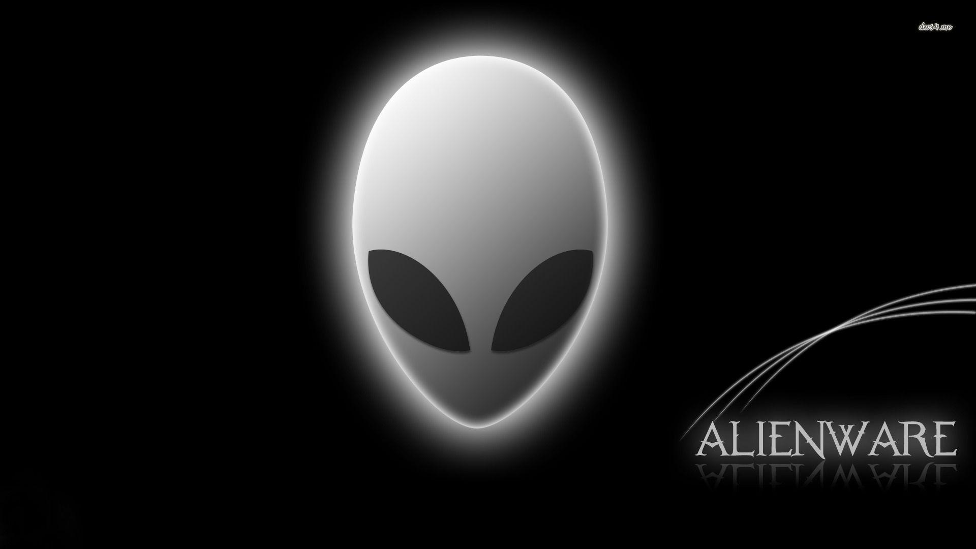Alienware Wallpapers 1920x1080 1920x1080
