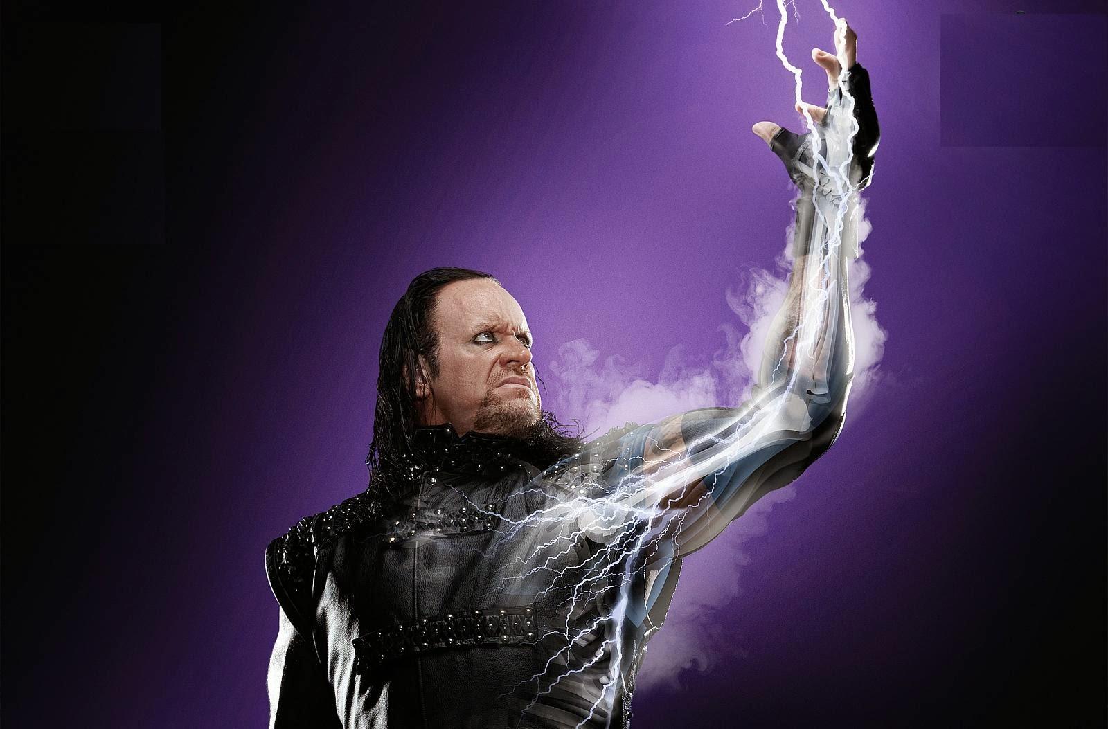 Undertaker Hd Wallpapers Download WWE HD WALLPAPER 1600x1053
