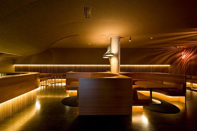 03 Best New Restaurant 658x439