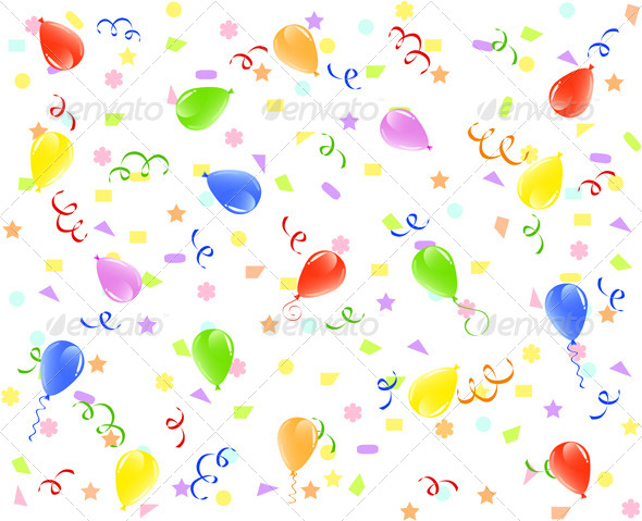 Birthday Background Birthdays SeasonsHolidays 590x479
