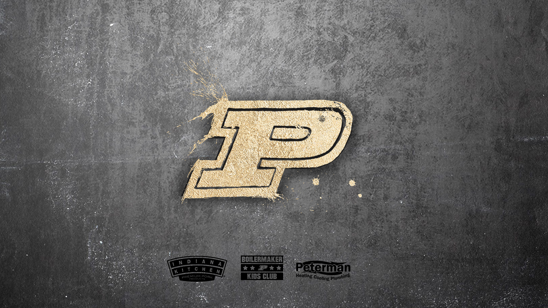 Boilermaker Kids Club   Purdue University Athletics 1920x1080