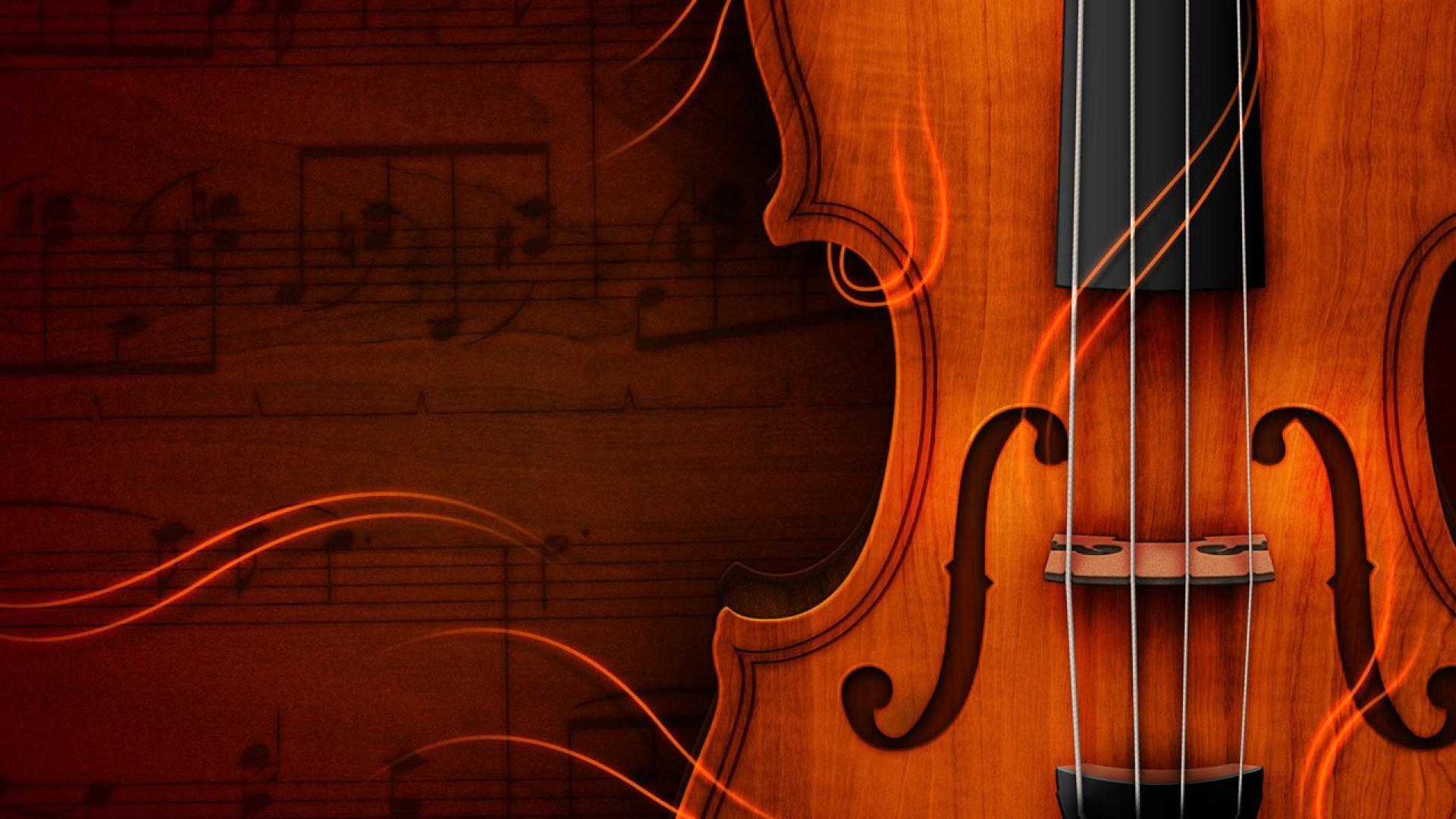 Classical Music Desktop Wallpaper 4 1920x1080