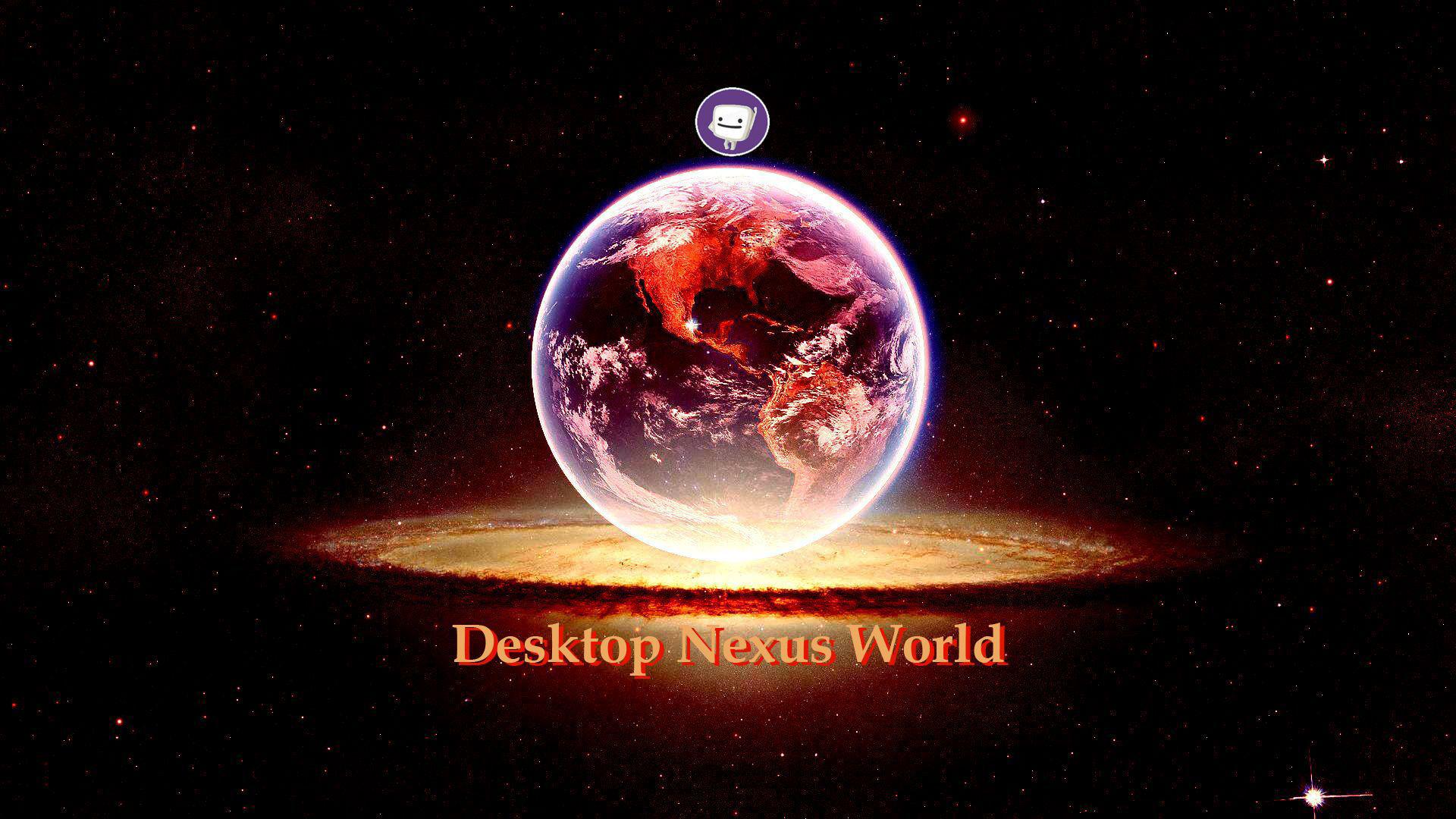 Abstract Nexus Desktop Wallpaper 6404 Hd Wallpapers Background 1920x1080