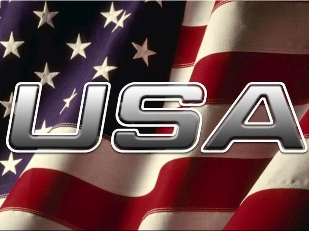USA Flag HD Wallpaper 8243 Wallpaper ForWallpaperscom 1024x768
