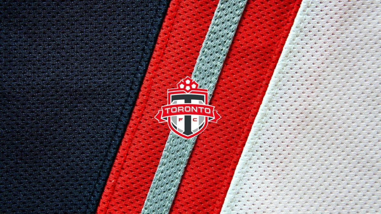 Toronto FC mls soccer sports wallpaper 1920x1080 1188527 1245x700