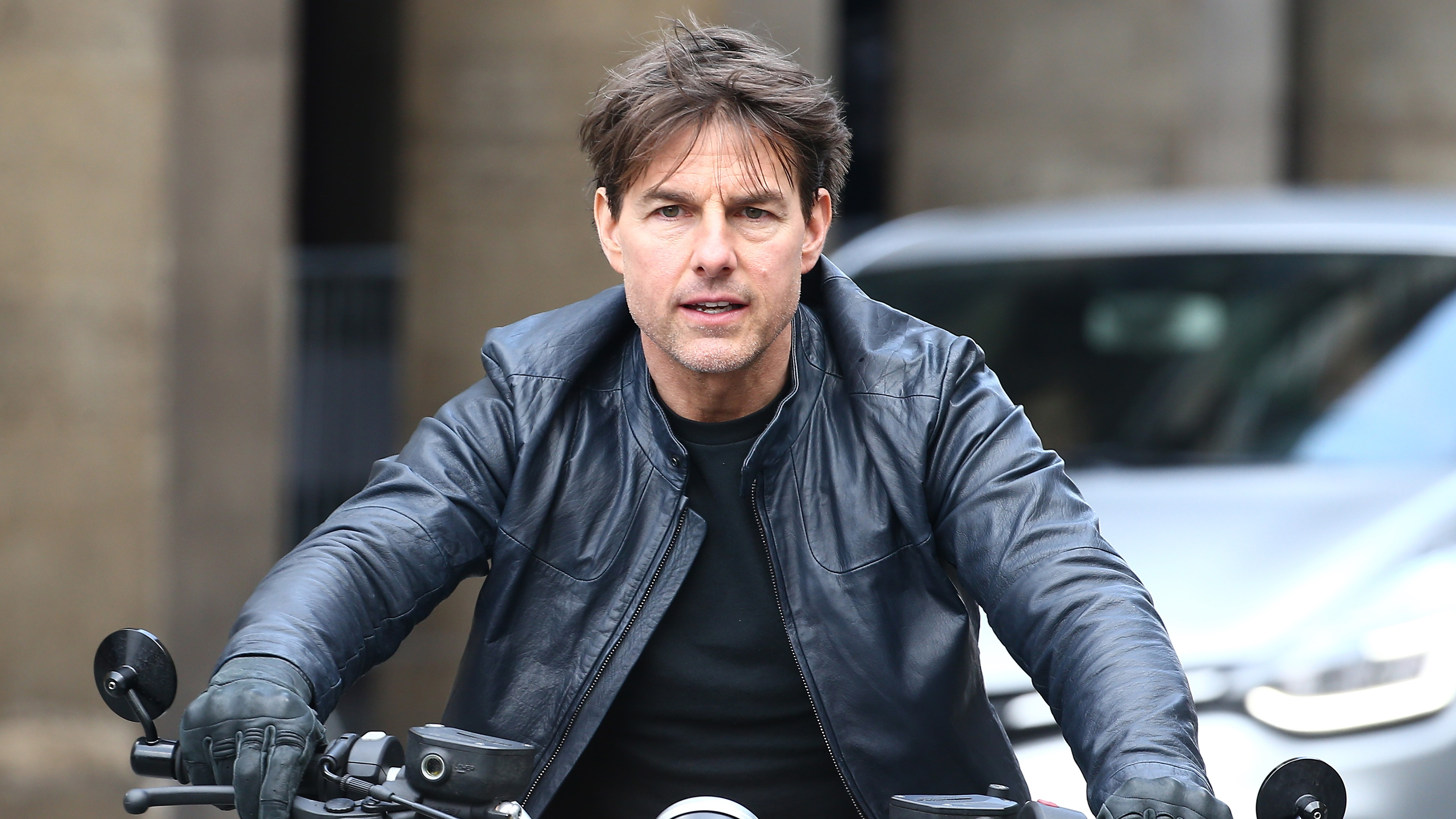 Free Download Mission Impossible Fallout Tom Cruise 4k 18330 3840x2160 For Your Desktop Mobile Tablet Explore 45 Tom Cruise Mission Impossible Wallpaper Tom Cruise Mission Impossible Wallpaper Mission Impossible
