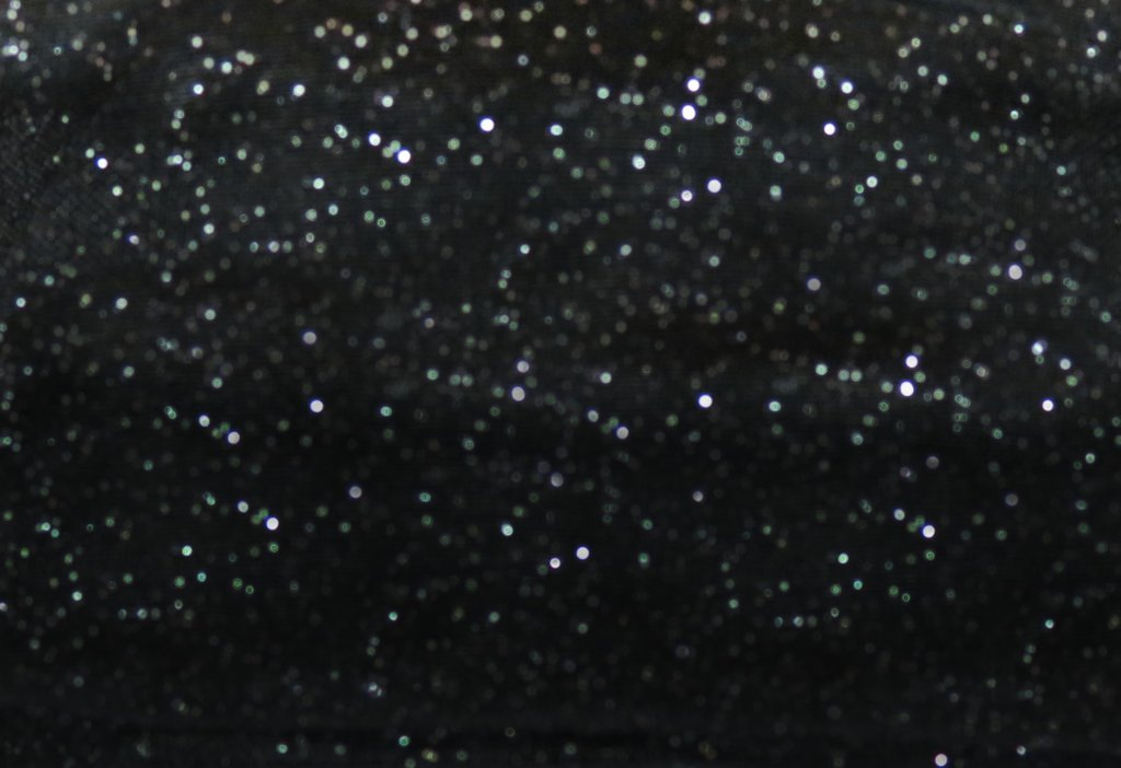 Black Sparkle Wallpaper Wallpapersafari