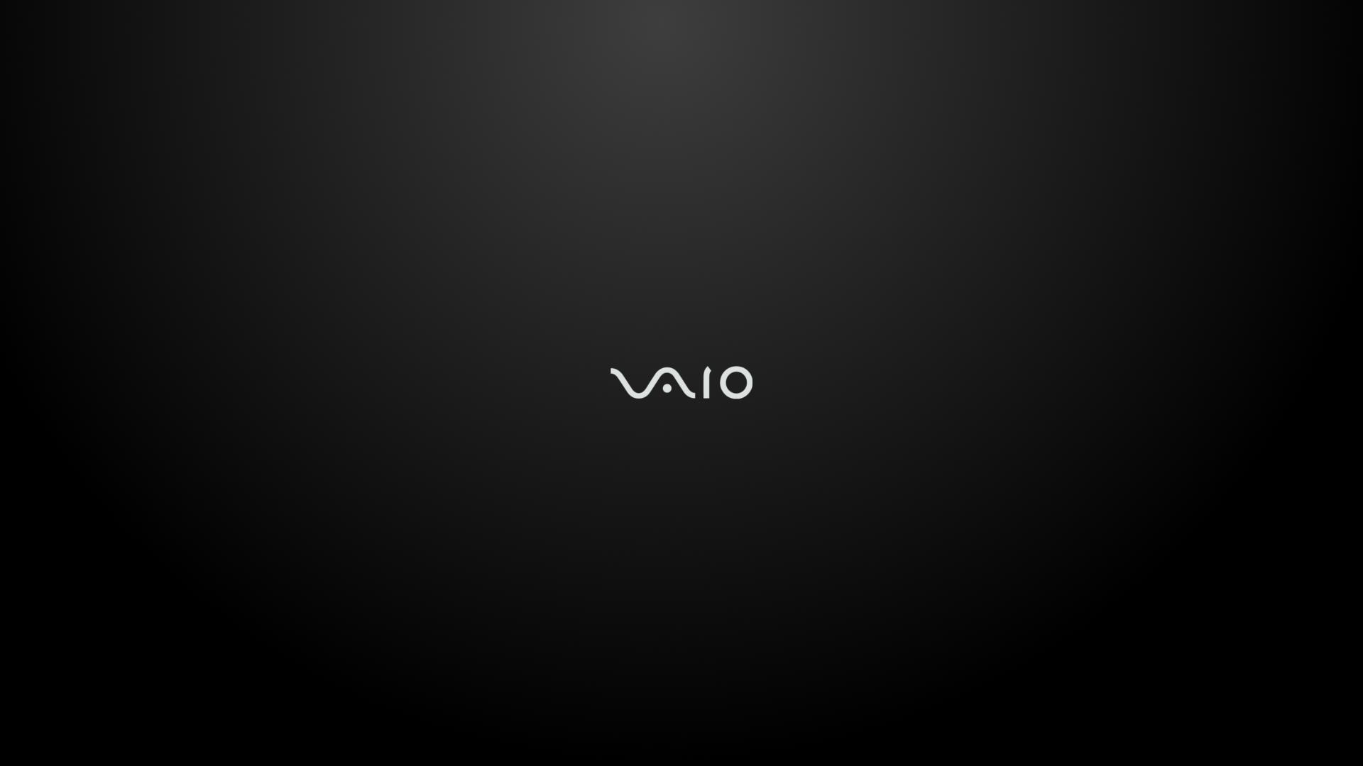 Vaio wallpaper 1920x1080 wallpapersafari for Sfondi vaio