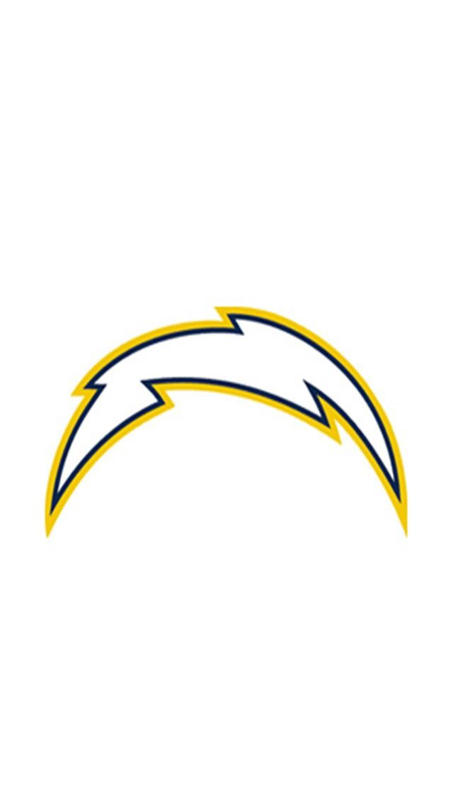 Free Download San Diego Chargers White Logo Iphone Wallpapers Iphone 5s4s3g 640x1136 For Your Desktop Mobile Tablet Explore 49 San Diego Chargers Iphone Wallpaper San Diego Hd Wallpaper San
