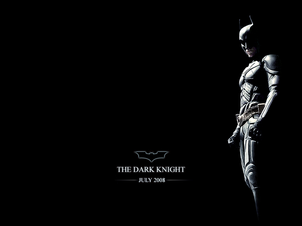 the dark knight wallpaper bonjoviarchives 1024x768