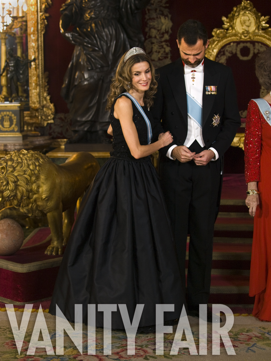 of spain queen letizia of spain photo 514261 2 vote 900x1200