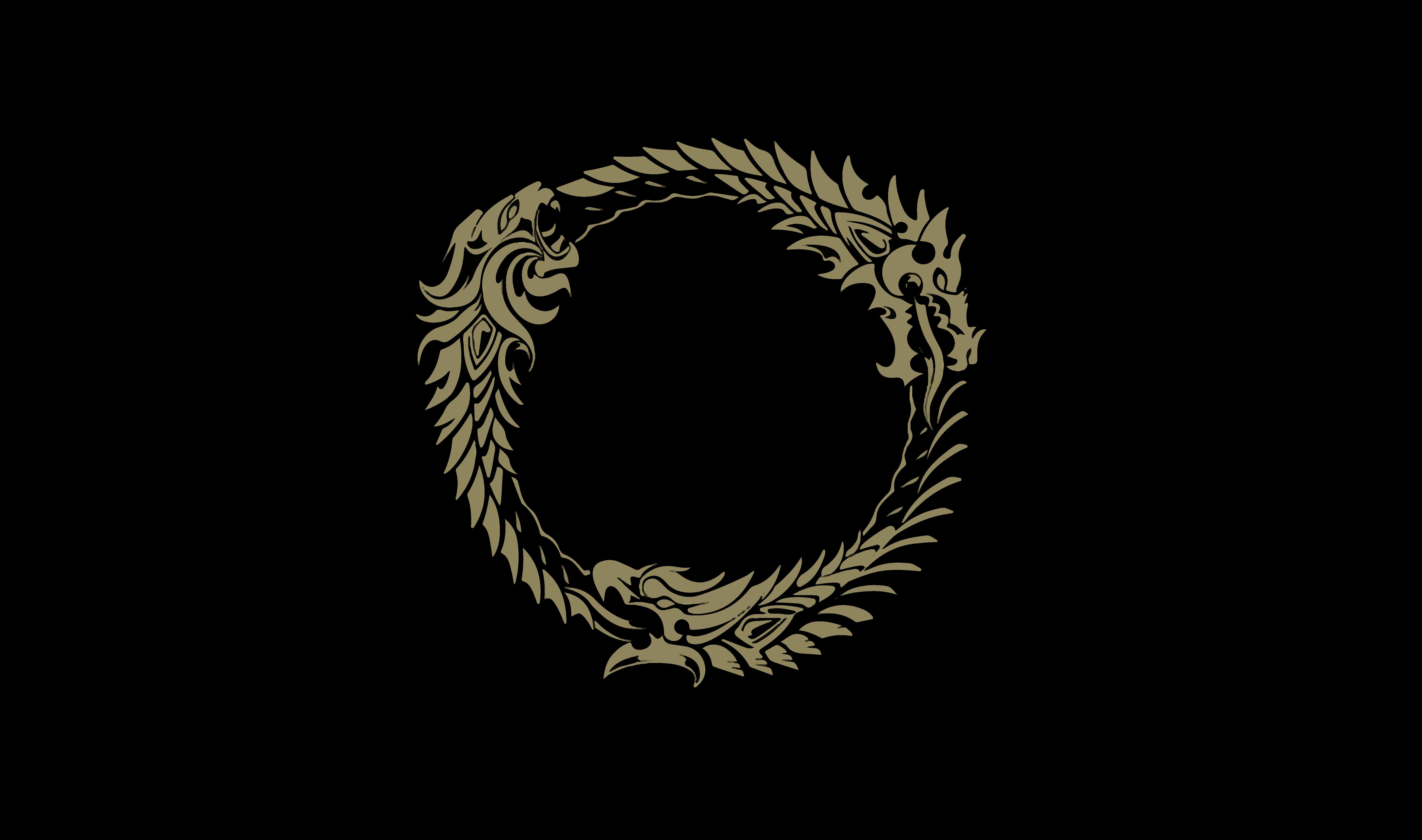 Elder Scrolls Online vs Skyrim Comparing Riften