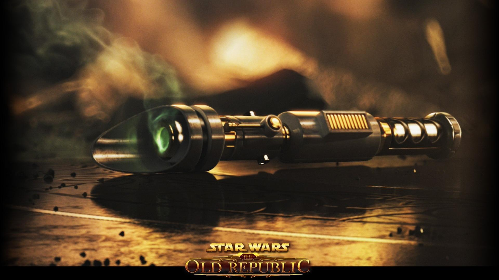 star wars the old republic wallpaper HD 1920x1080
