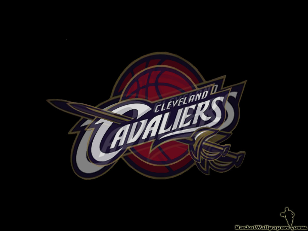 Cleveland Cavaliers Logo Wallpaper 1024768 103054 HD Wallpaper Res 1024x768