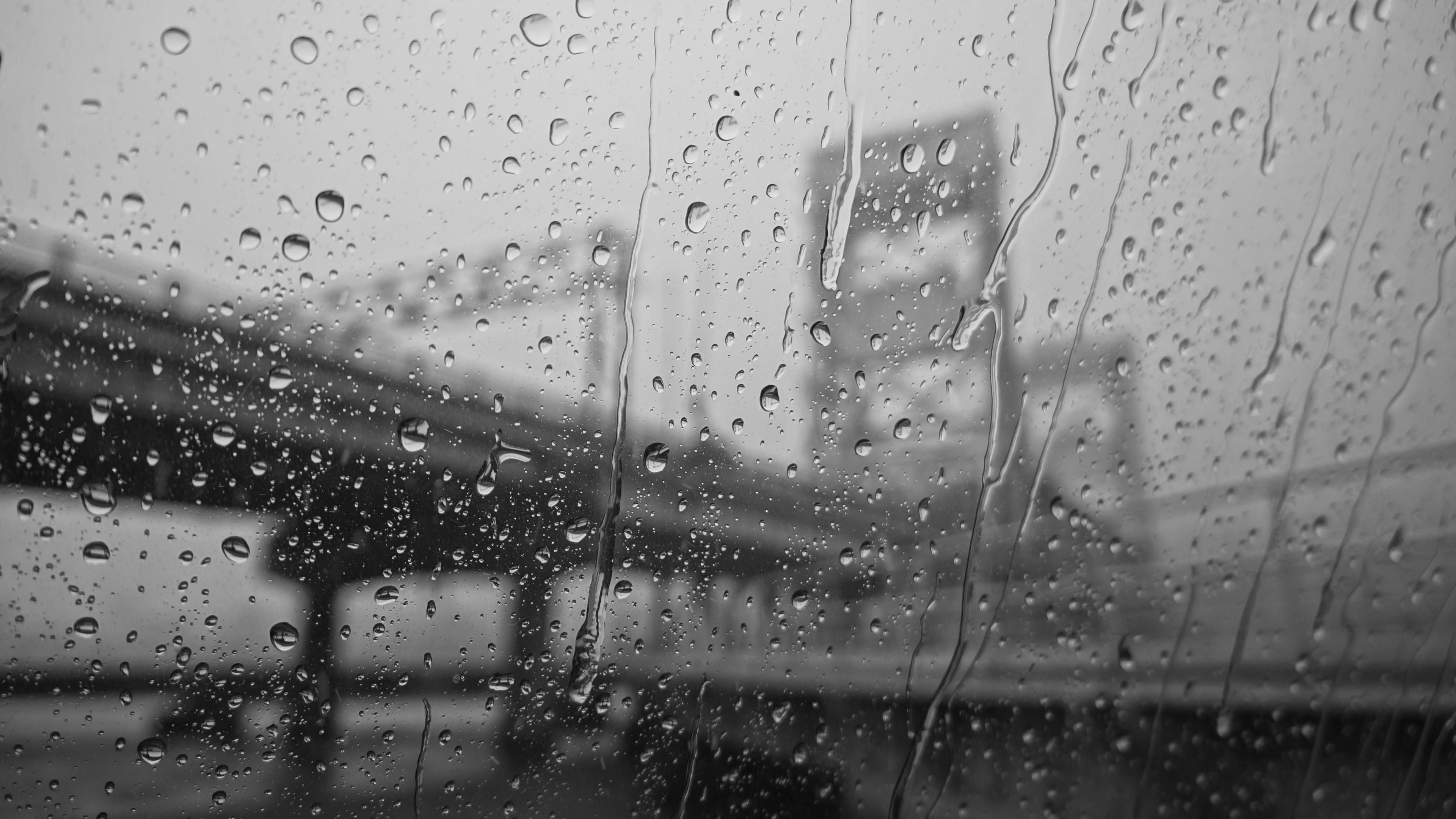 Aesthetic Rain Wallpapers   Top Aesthetic Rain Backgrounds