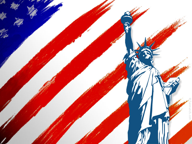 4th July Independence Day 2012 Wallpapers and Backgrounds Fourth 800x600