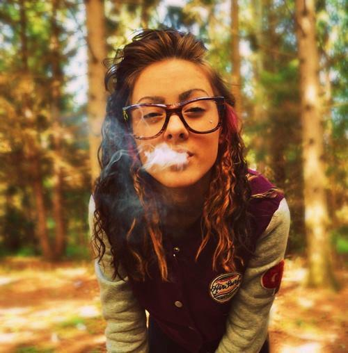 Free Download Swag Smoke Swagger Beautiful Swaggy Girl 500x508 For Your Desktop Mobile Tablet Explore 48 Pretty Girl Swag Wallpapers Wallpapers That Says Swag Girl Swag Wallpaper