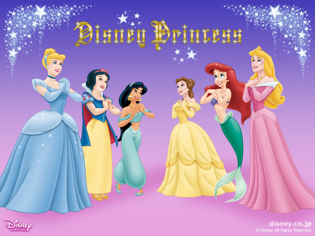 Disney-Princess-Wallpaper-disney-5.jpg