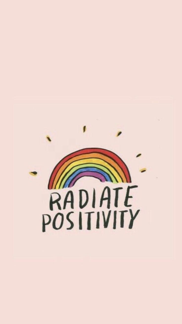 citation Optimist quotes Wallpaper quotes Positivity 736x1308