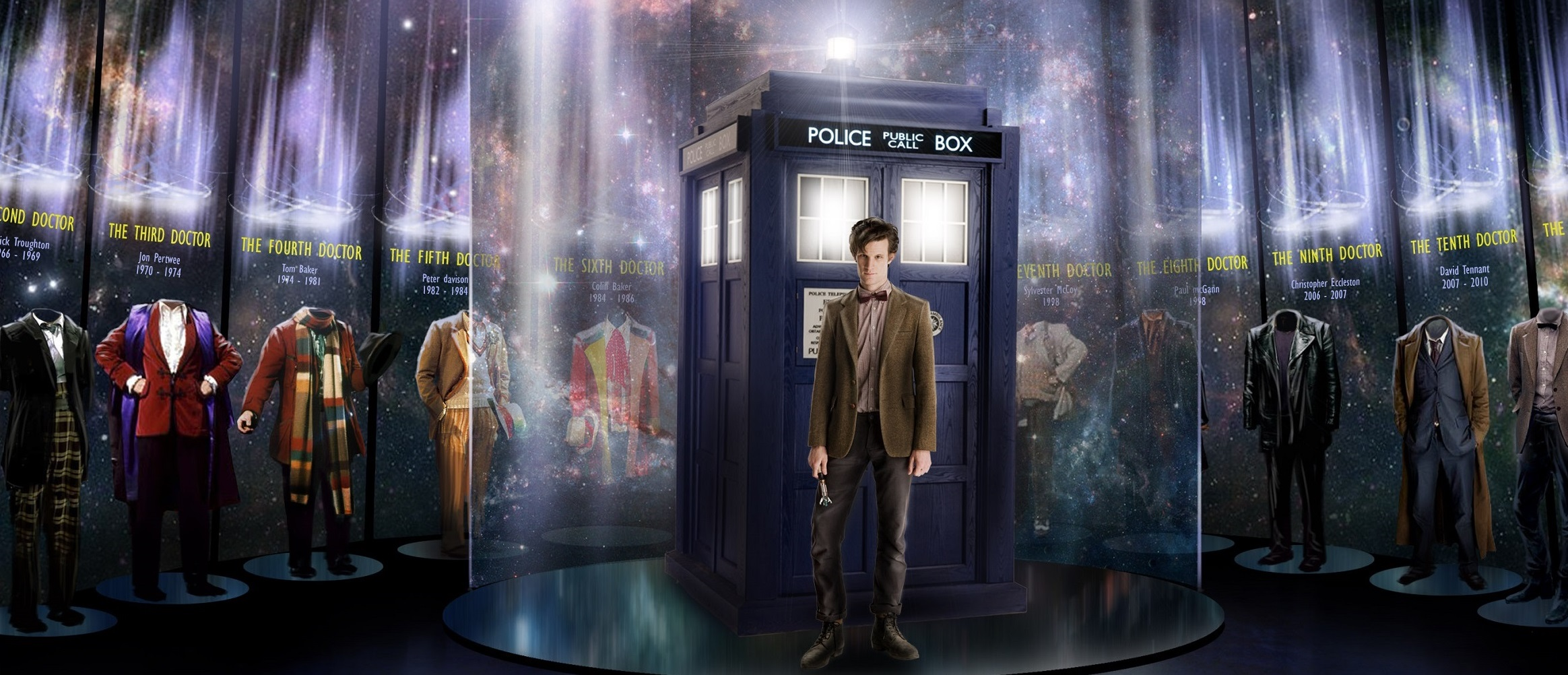 Free Download Tumblr Static Doctor Who Wallpaper 274jpg