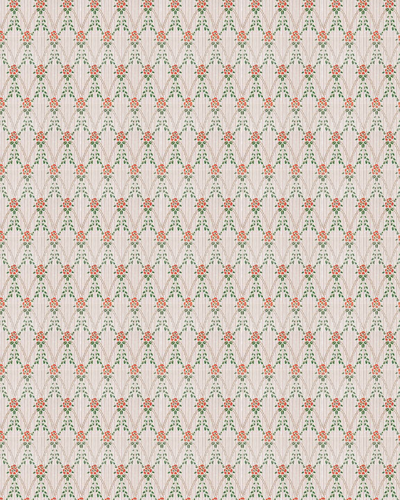 miniature wallpaper hints i use cardstock for printing the wallpaper 576x720