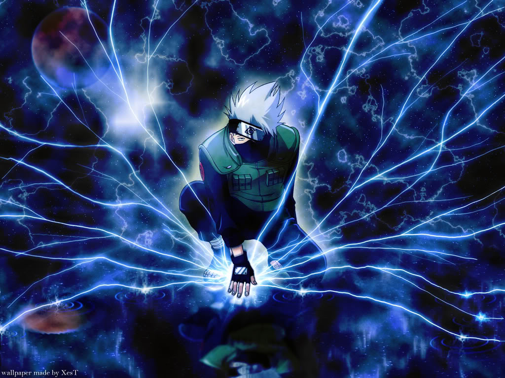 Nice HD Wallpapers Anime Naruto HD Wallpapers 1024x768