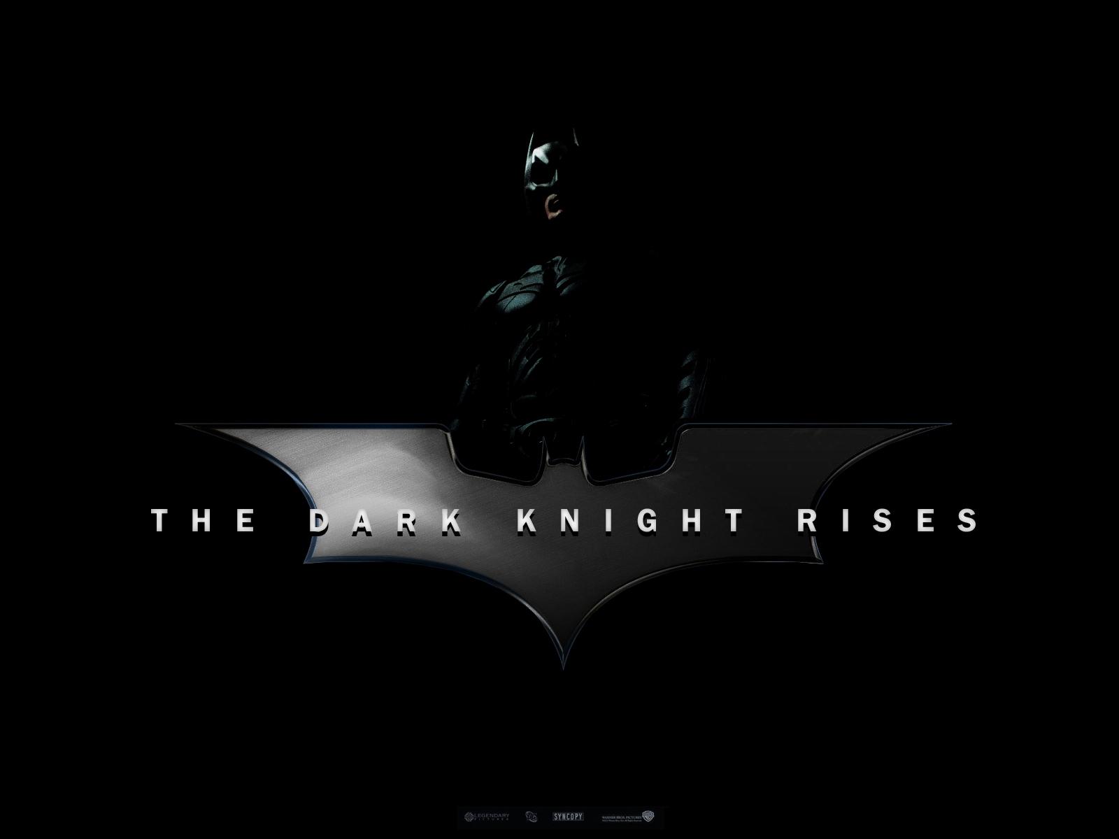 The dark knight returns wallpaper wallpapersafari batman the dark knight rises the dark knight buycottarizona