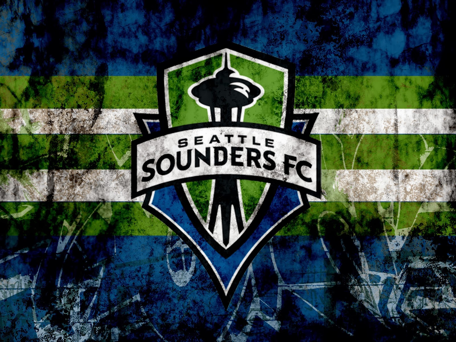 Seattle Sounders Fc HD Wallpapers And Photos download 1600x1200