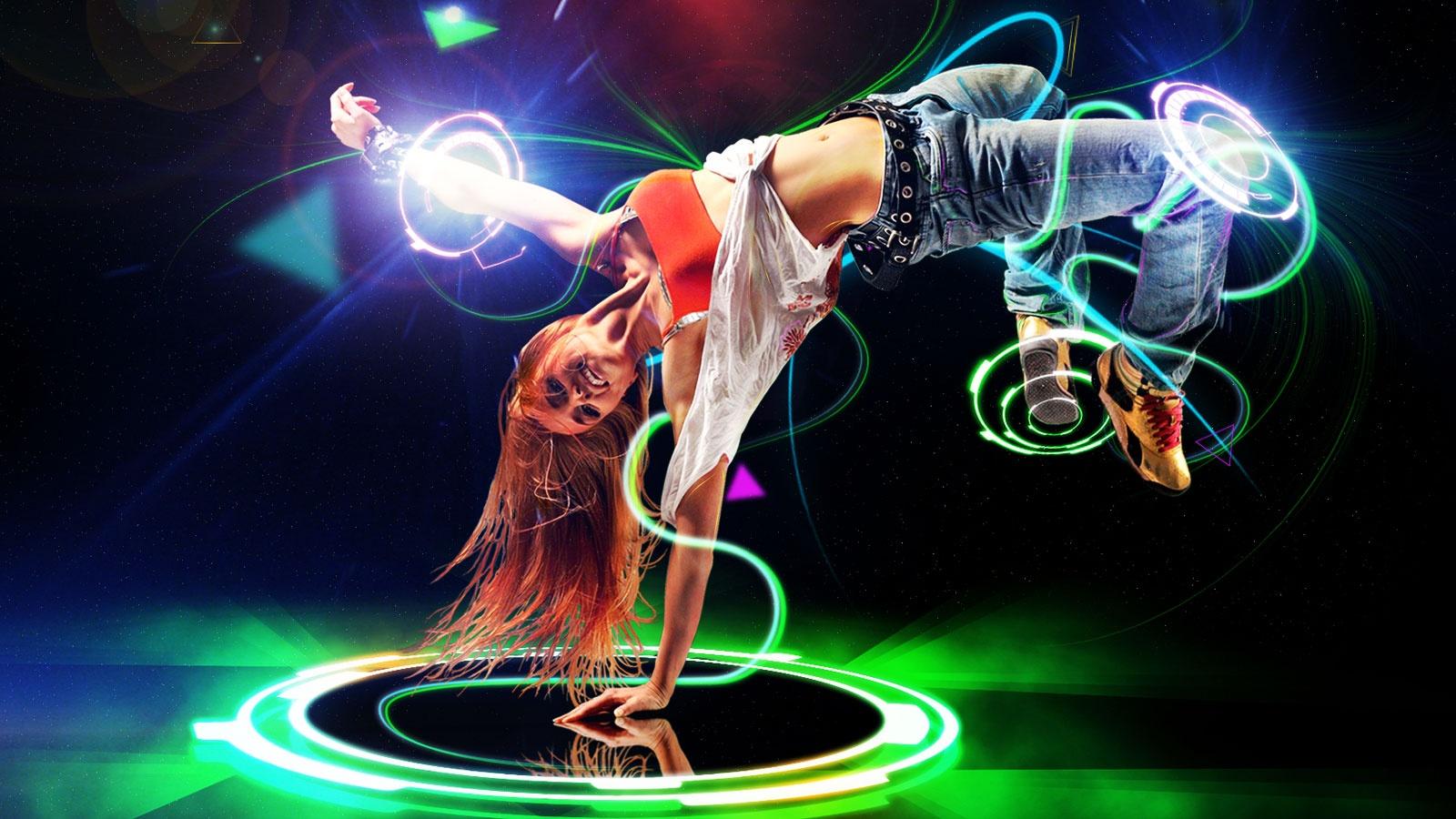 de pantallas djs HD gratis Hot New Reggaeton   Remixes Fondos HD 1600x900