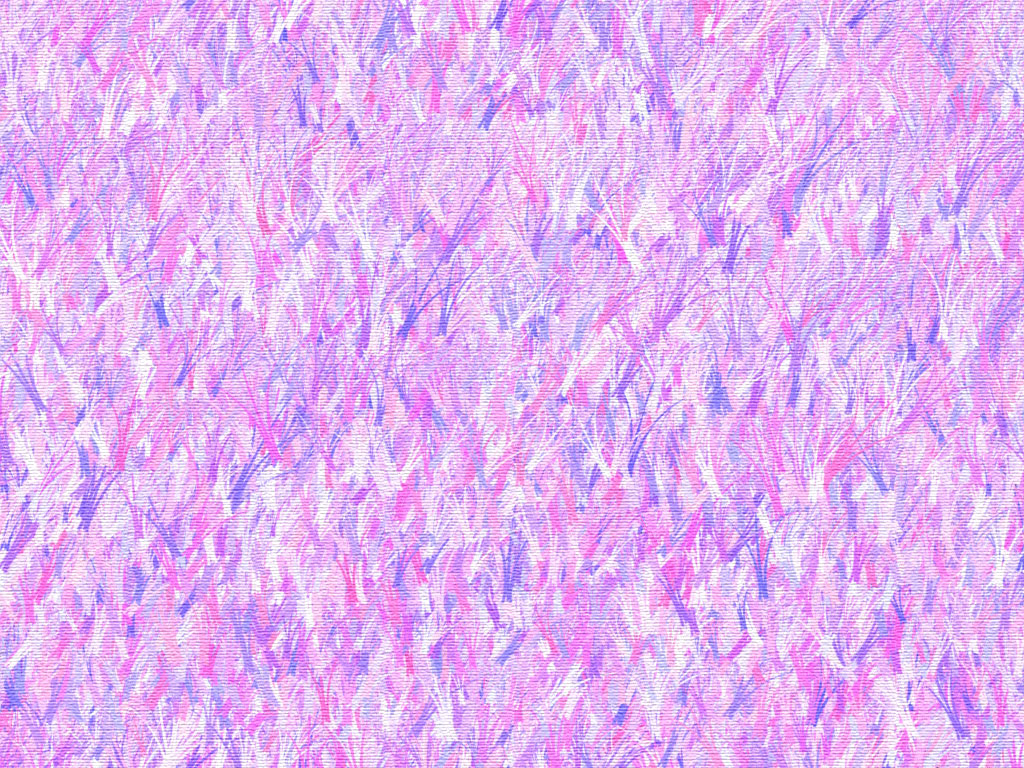 light purple wallpaper hd - photo #9