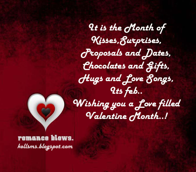 Poetry Wallpapers SMS Poems Ghazals Valentine Wallpaper 669x587