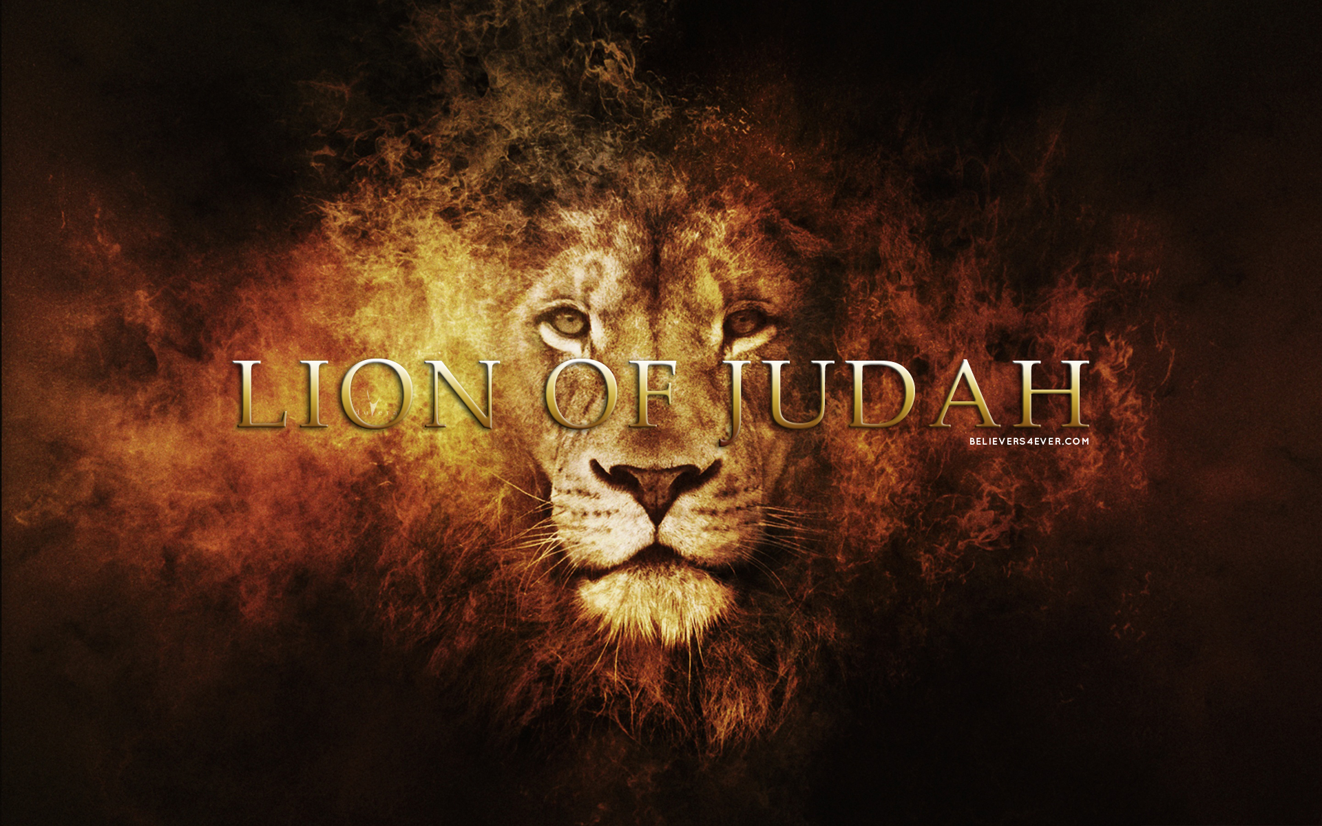 Christian wallpapers 1920x1200