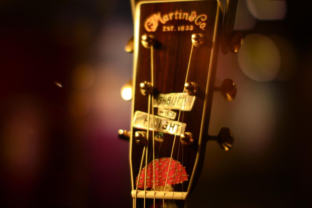 taylor guitar iphone wallpaper