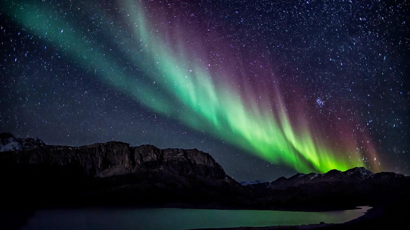 Astronoma 10 grados norte Astronoma para viajeros I 1600x900