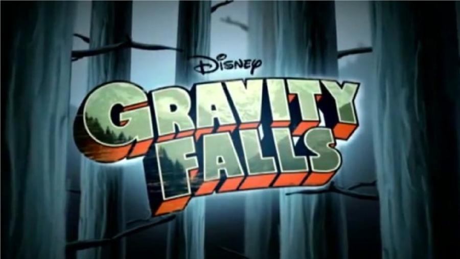 50 Gravity Falls Wallpapers On Wallpapersafari