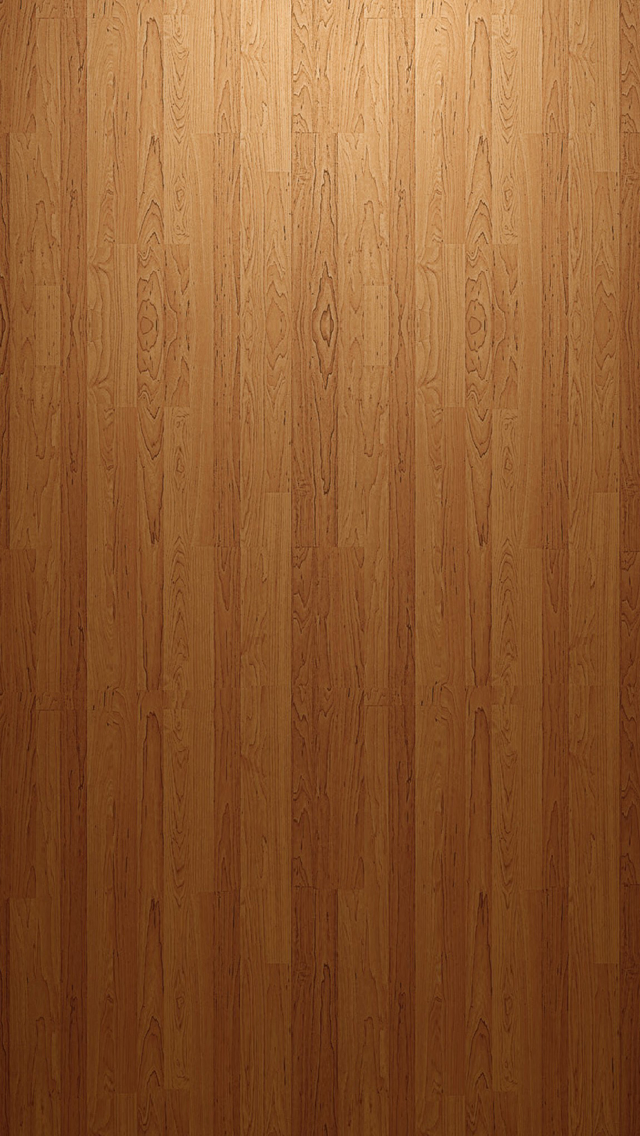 Wood Panel iPhone 5s Wallpaper Download iPhone Wallpapers iPad 640x1136