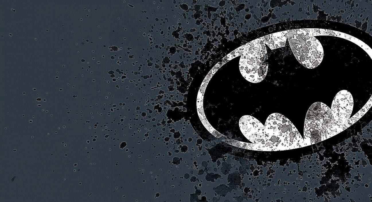 Cool Batman Wallpaper Hd Wallpapers 1297x706