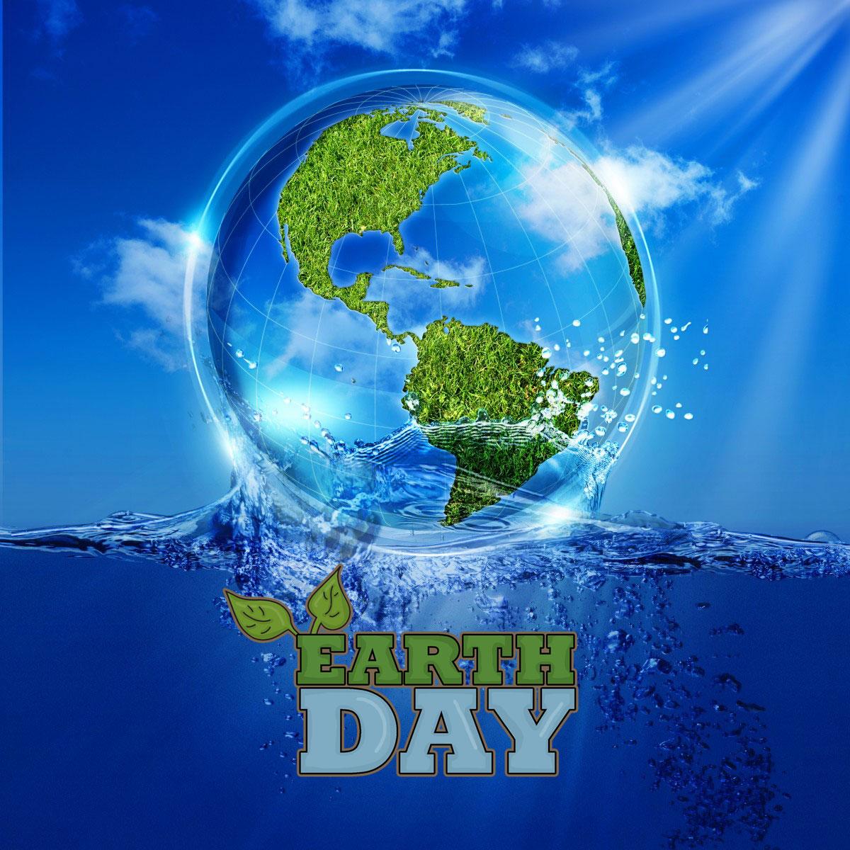 Earth Day Wallpaper 17   1200 X 1200 stmednet 1200x1200