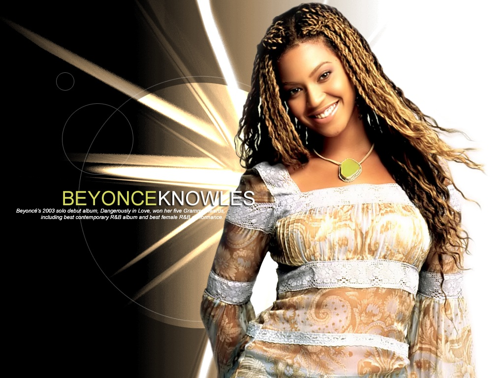 Free Download Download Beyonce Knowles Wallpaper Beyonce Knowles 37 1024x768 For Your Desktop Mobile Tablet Explore 50 Beyonce Knowles Wallpaper Beyonce Knowles Wallpaper Beyonce Wallpaper Beyonce Wallpapers