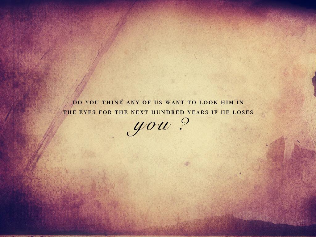 best life quotes wallpaper iphone wallpaperjpg 1024x768