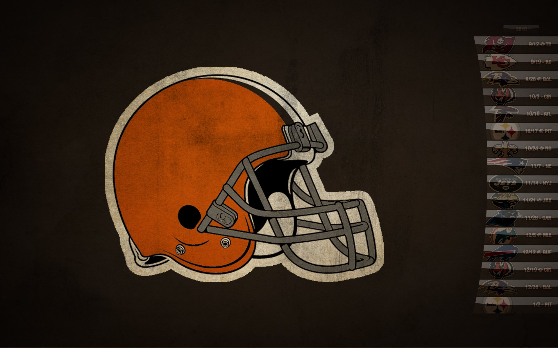 wallpaper browns desktop background collection ultimate 1920x1200 1920x1200