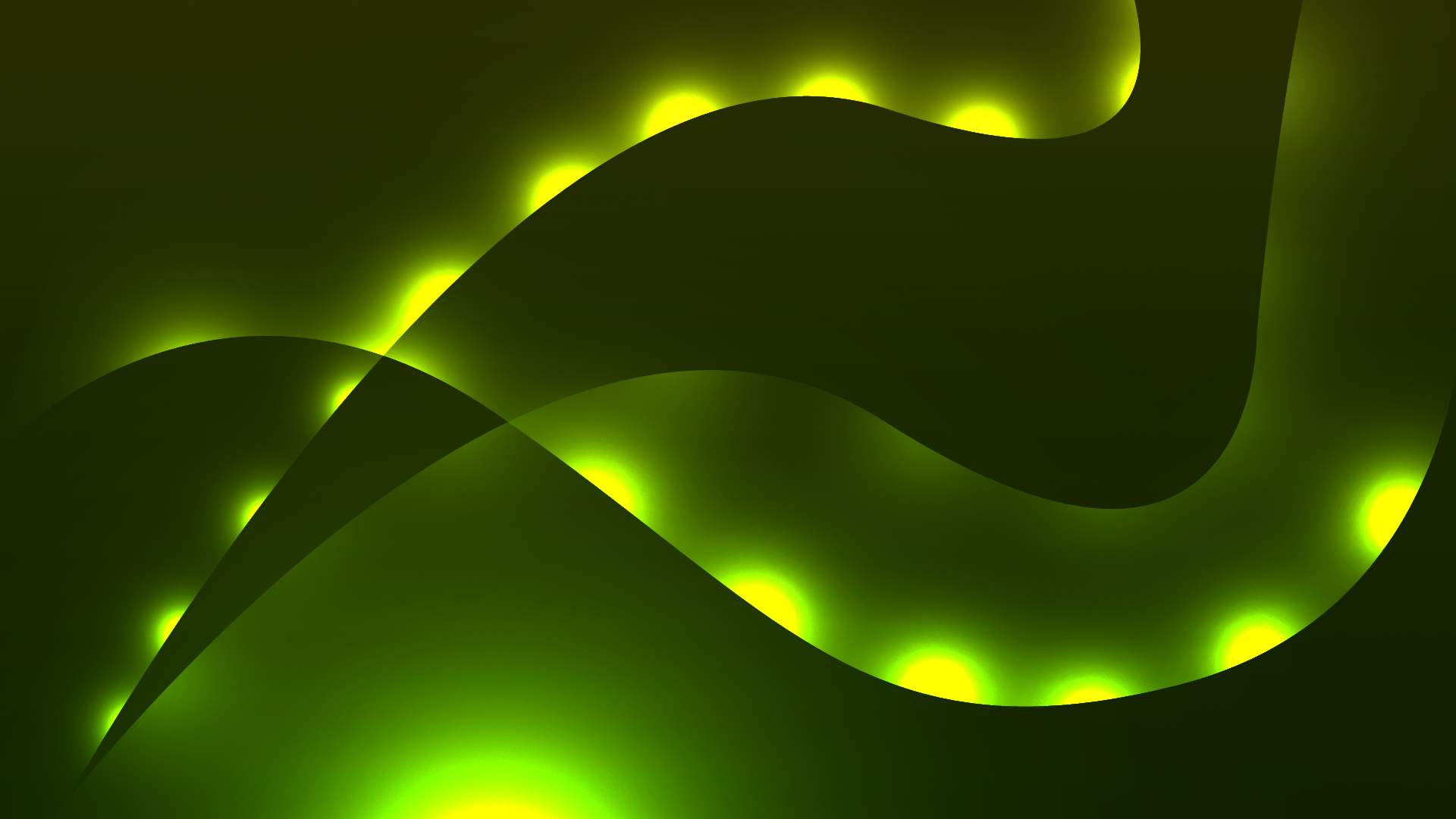 [50+] Green Abstract Wallpaper on WallpaperSafariGreen Abstract Wallpaper