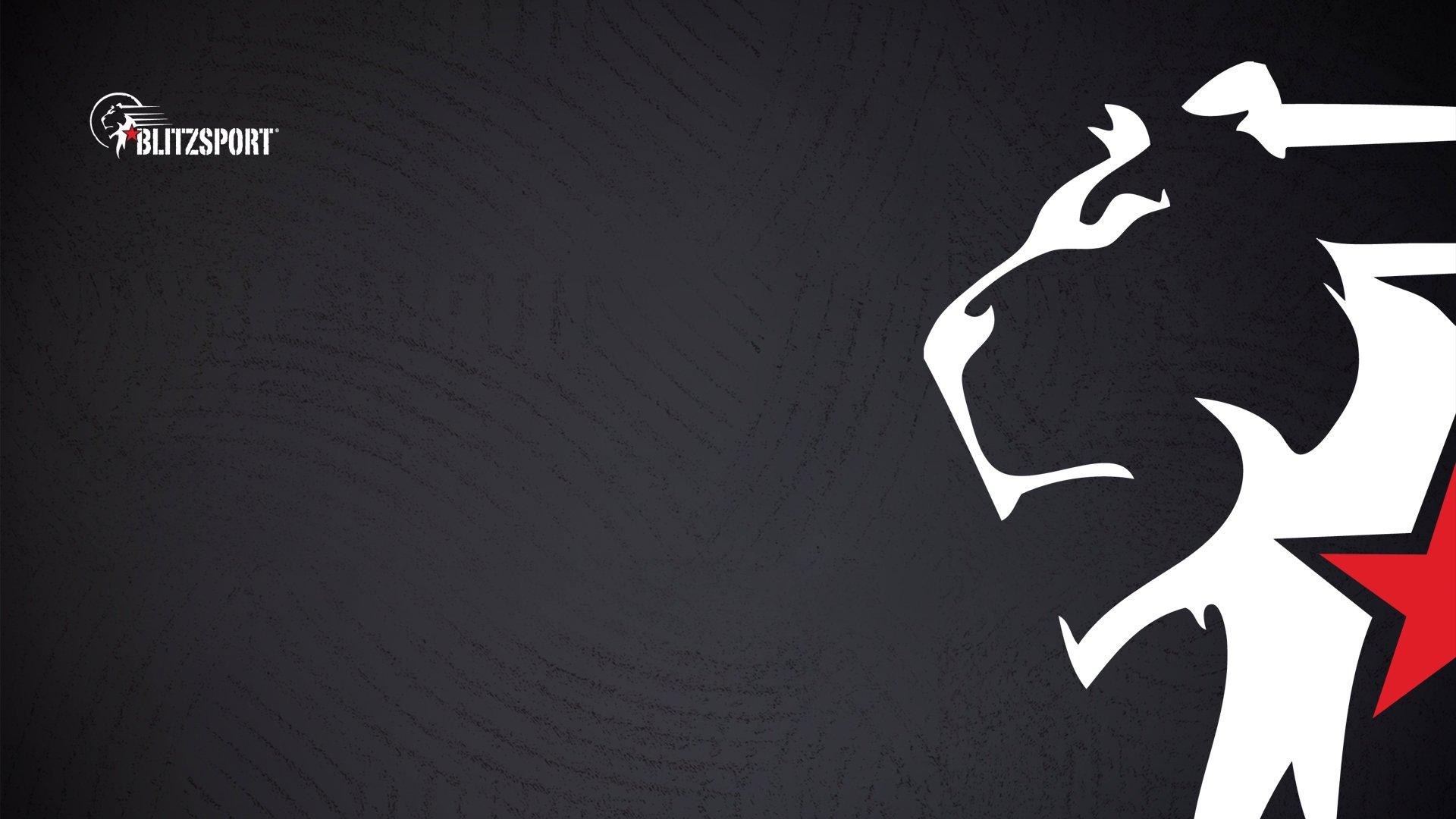 [72+] Sports Logo Wallpaper On WallpaperSafari