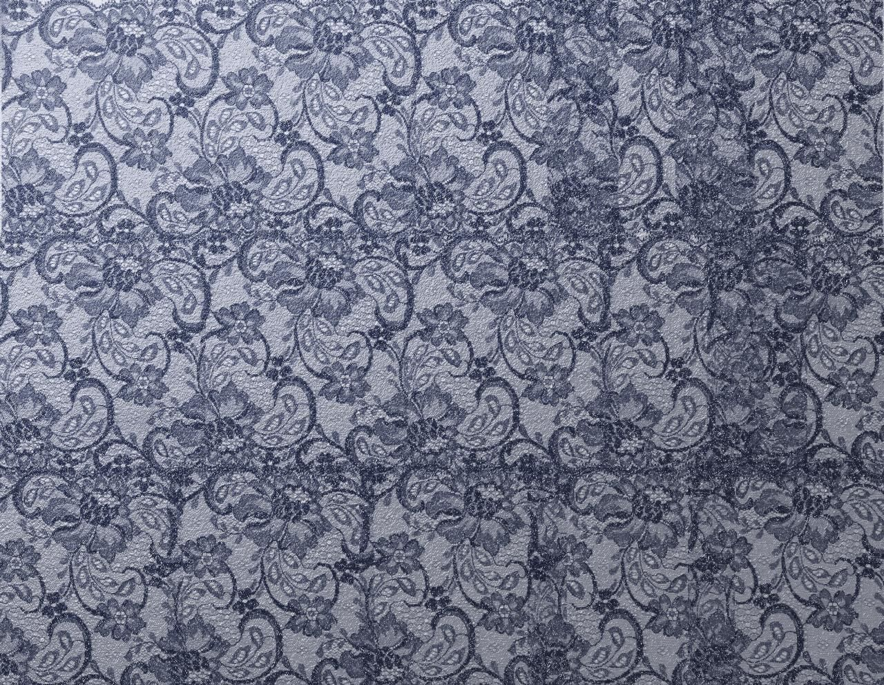 blue Lace wallpaper background blue border lace metallic 1280x991