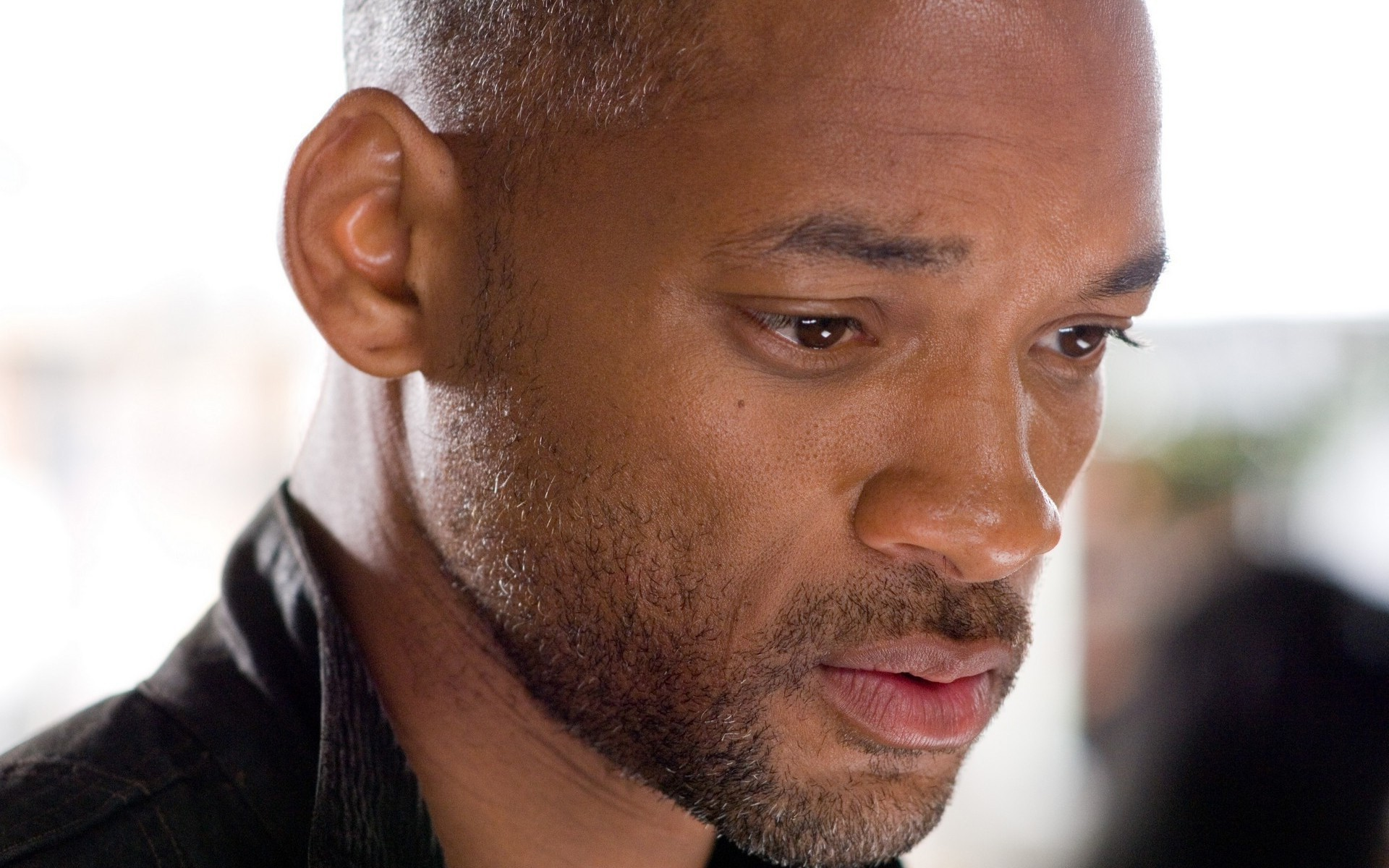 HD Wallpaper of Will Smith HD Wallpapers 1920x1200