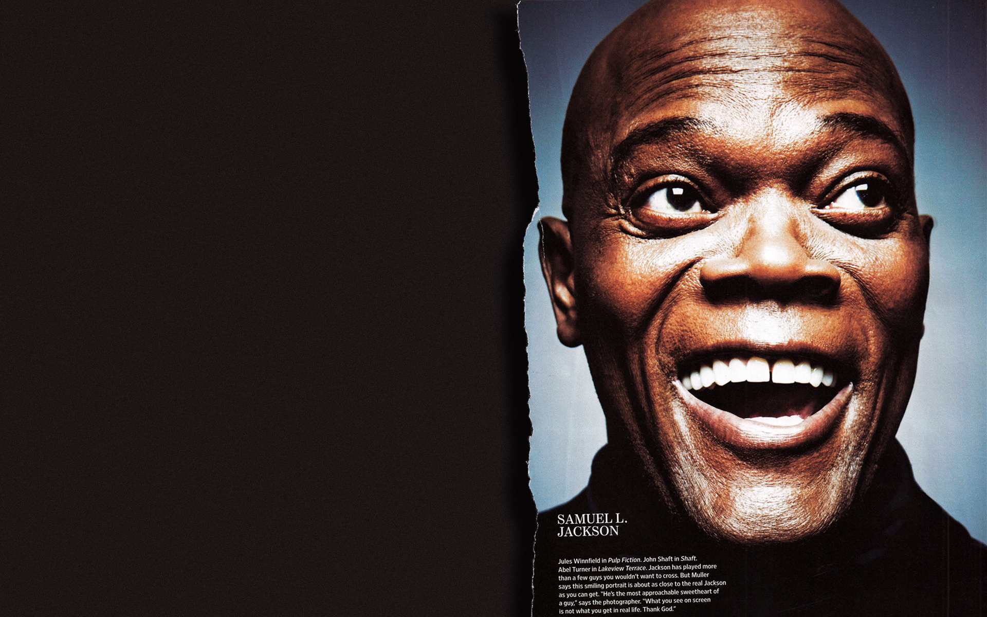 Pictures of Samuel L Jackson   Pictures Of Celebrities 1920x1200