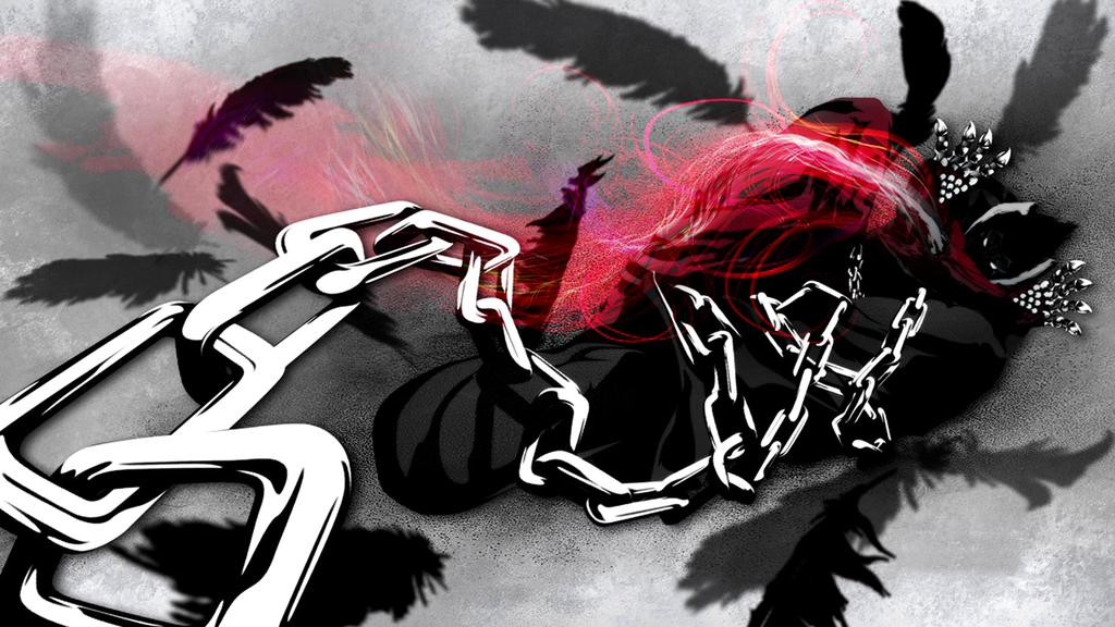 Free Download Wallpapers Tekken Devil Jin Wallpaper 1024x576 For Your Desktop Mobile Tablet Explore 75 Tekken Jin Wallpaper Tekken Tag 2 Wallpapers Tekken Wallpaper Hd Jin Kazama Wallpaper Tekken 5