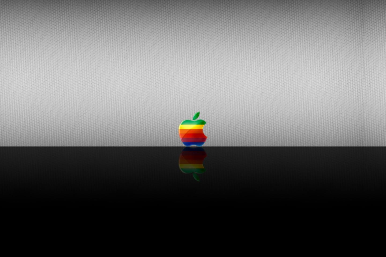 Cool Apple Mac Wallpapers 1440x960 pixel Popular HD Wallpaper 21271 1440x960