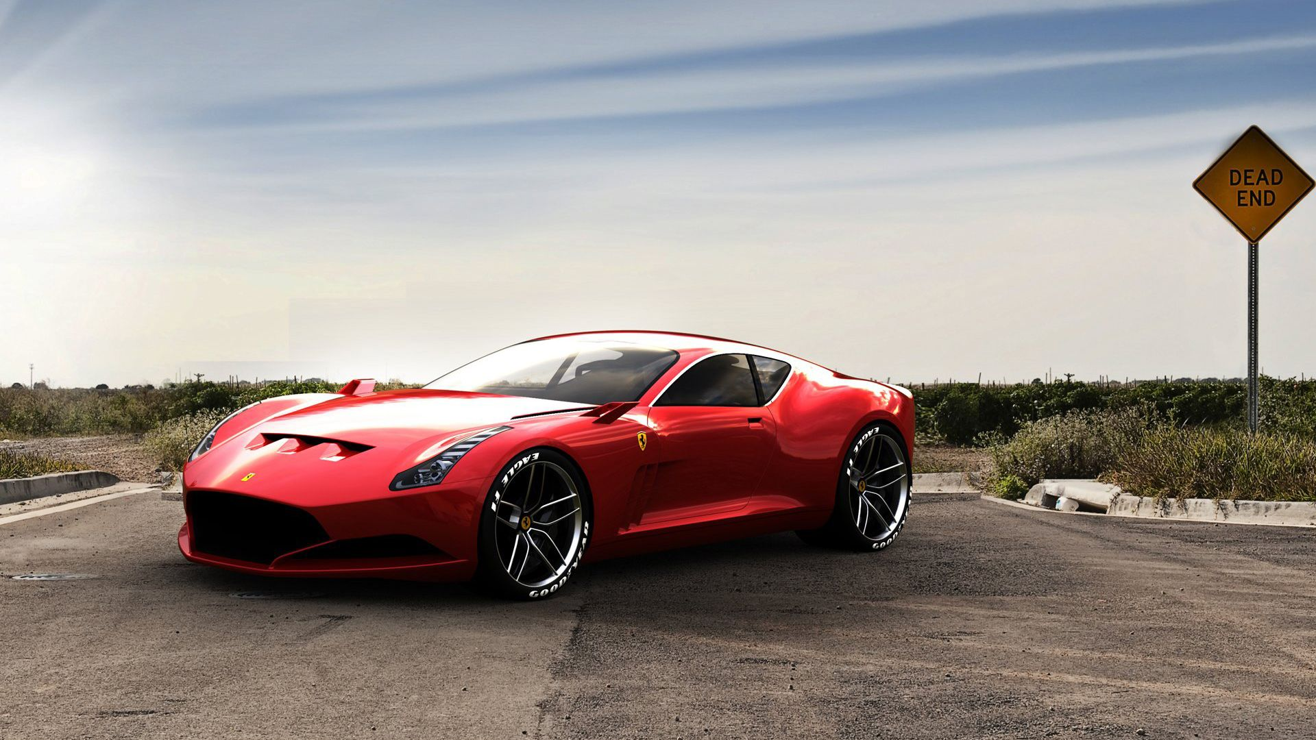 car wallpapers hdferrari sports car wallpapers hd for desktop download 1920x1080